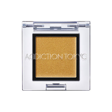 Addiction The Eyeshadow Cream