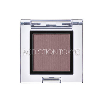 Addiction The Eyeshadow Matte
