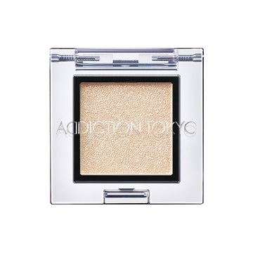 Addiction The Eyeshadow Pearl