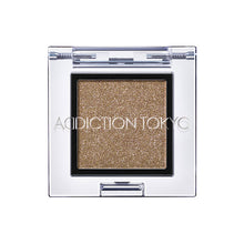 Load image into Gallery viewer, Addiction The Eyeshadow Pearl