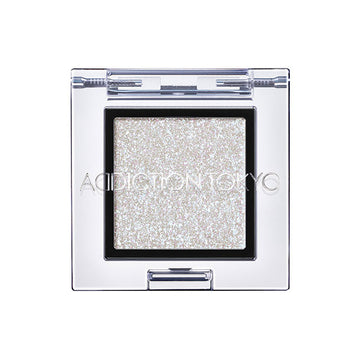 Addiction The Eyeshadow Sparkle