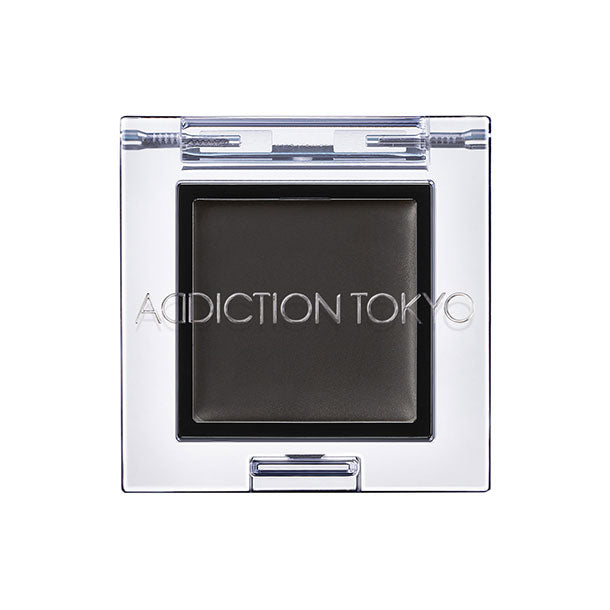 Addiction The Eyeshadow Tint