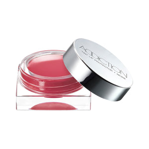 Addiction Tint Lip Protector