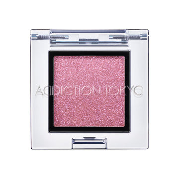 Addiction Tokyo The Eyeshadow Limited