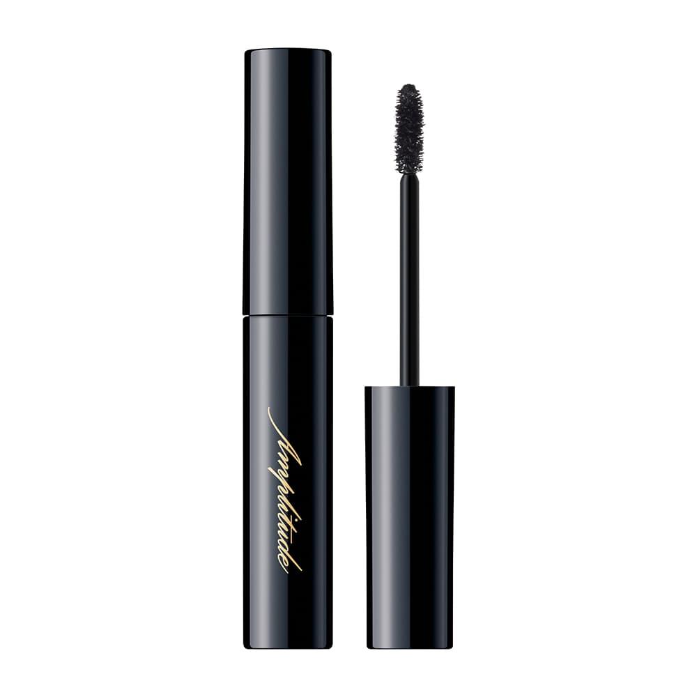 Amplitude Clear Eyebrow Gel