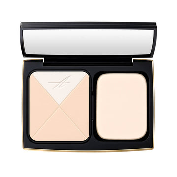 Amplitude Complete Fit Powder Foundation & Compact Set
