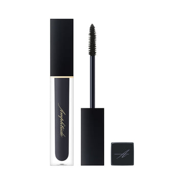 Amplitude Extra Volume Color Mascara