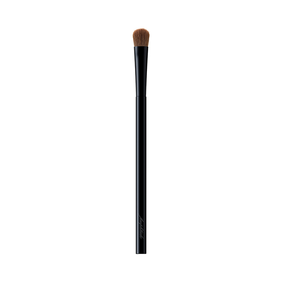 Amplitude Eyeshadow Brush S