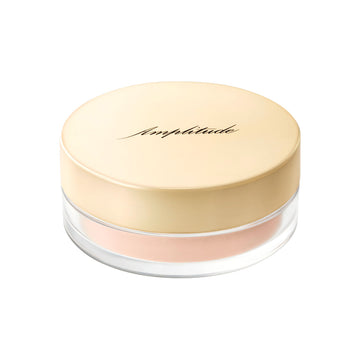 Amplitude Finish Loose Powder