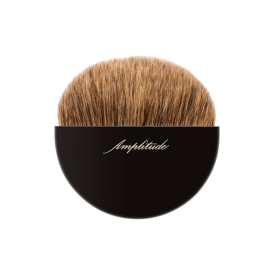 Amplitude Translucent Emulsion Foundation Brush