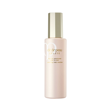 Cle De Peau Beaute Body Emulsion