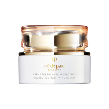 Cle De Peau Beaute Protective Fortifying Cream