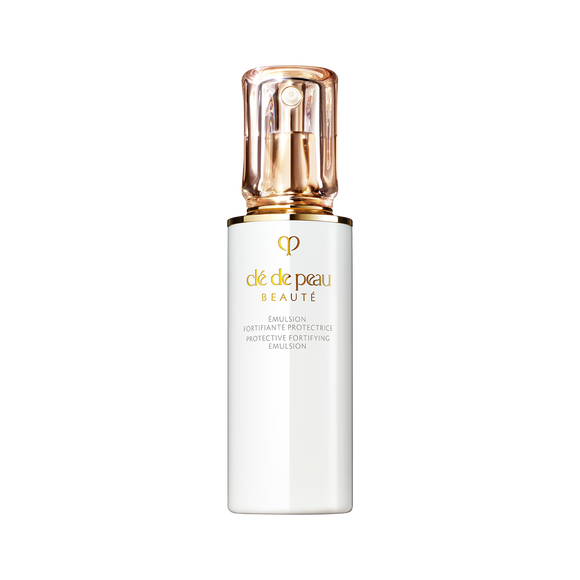 Cle De Peau Beaute Protective Fortifying Emulsion