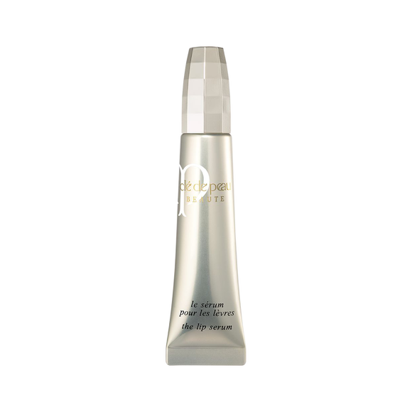Cle De Peau Beaute Lip Serum