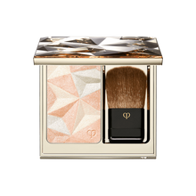 Load image into Gallery viewer, Cle De Peau Beaute Luminizing Face Enhancer_ ichibanmart