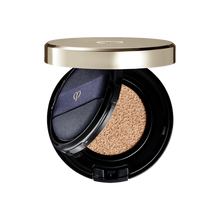 Load image into Gallery viewer, Cle De Peau Beaute Radiant Cushion Foundation_ ichibanmart