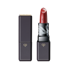 Load image into Gallery viewer, Cle De Peau Beaute Rouge Alleble N 515