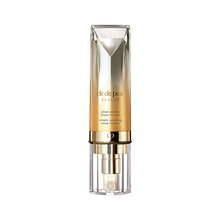 Load image into Gallery viewer, Cle De Peau Beaute Wrinkle Smoothing Serum Supreme