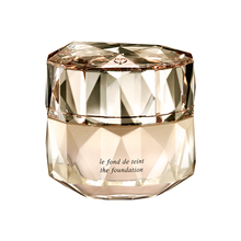Load image into Gallery viewer, Cle De Peau Beaute Le Fond De Teint The Foundation SPF20 PA++_ ichibanmart