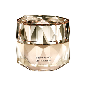 Cle De Peau Beaute Le Fond De Teint The Foundation SPF20 PA++_ ichibanmart