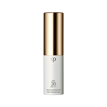 Cle De Peau Beaute UV Protective Lip Treatment SPF 30