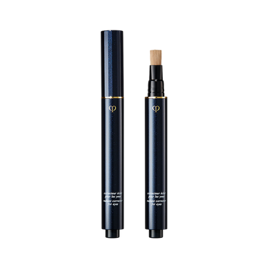 Cle De Peau Beaute Radiant Corrector For Eyes_ ichibanmart