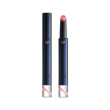 Load image into Gallery viewer, Cle De Peau Beaute Rouge Lumine