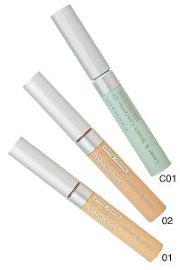 Canmake Cover & Stretch Concealer UV