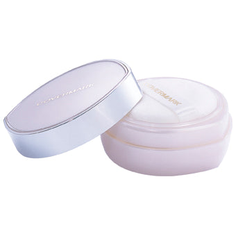 Covermark Brightening Powder with Case