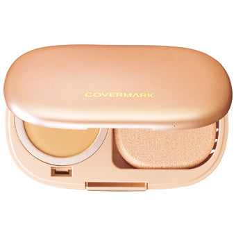 Covermark Soft ES Pact Refill