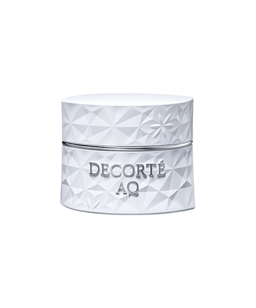 Decorte AQ Whitening Cream
