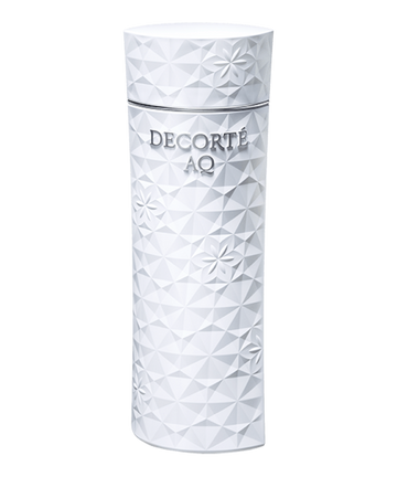 Decorte AQ Whitening Lotion