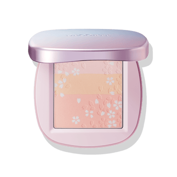 Decorte Tone-up Powder