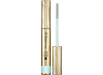 Elegance Curl Rush Fixer Mascara Base