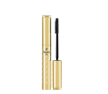 Elegance Full Extension Mascara