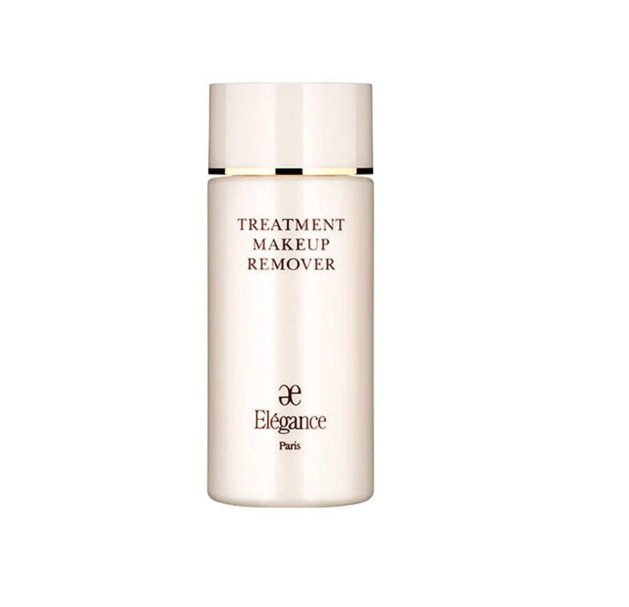 Elegance Treatment Makeup Remover