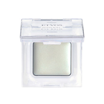 Etvos Mineral Eye Balm Aquacitrus Limited