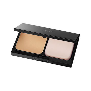 Etvos Timeless Shimmer Mineral Foundation (with case + puff)
