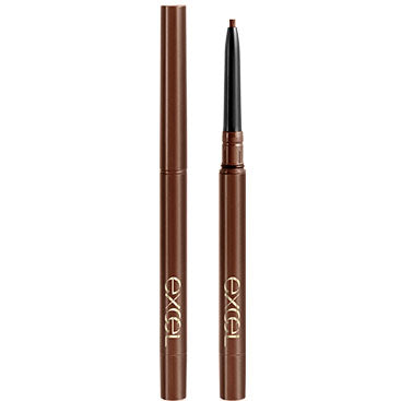 Excel Color Lasting Gel Liner