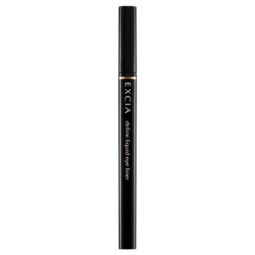 Excia AL Define Liquid Eyeliner