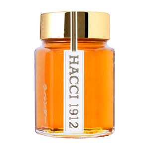 Hacci Diamond Box Best Table Honey Set of 5