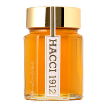 Load image into Gallery viewer, Hacci Diamond Box Best Table Honey Set of 5