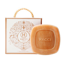 Load image into Gallery viewer, Hacci Honey Soap_ ichibanmart