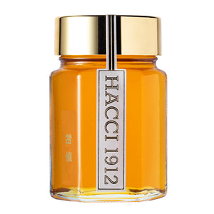 Hacci Japanese Chestnut Honey