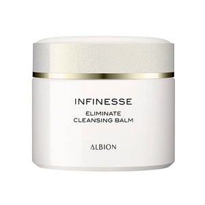 Infinesse Eliminate Cleansing Balm
