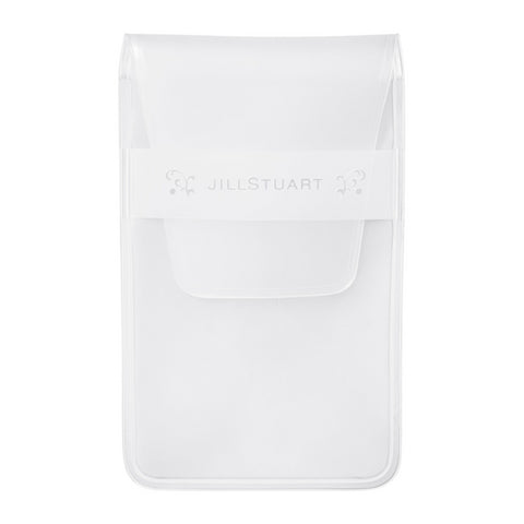 Jill Stuart Mix Blush Compact More Colors