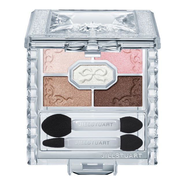 Jill Stuart Ribbon Couture Eyes