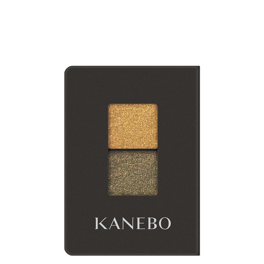 Kanebo Eye Color Duo