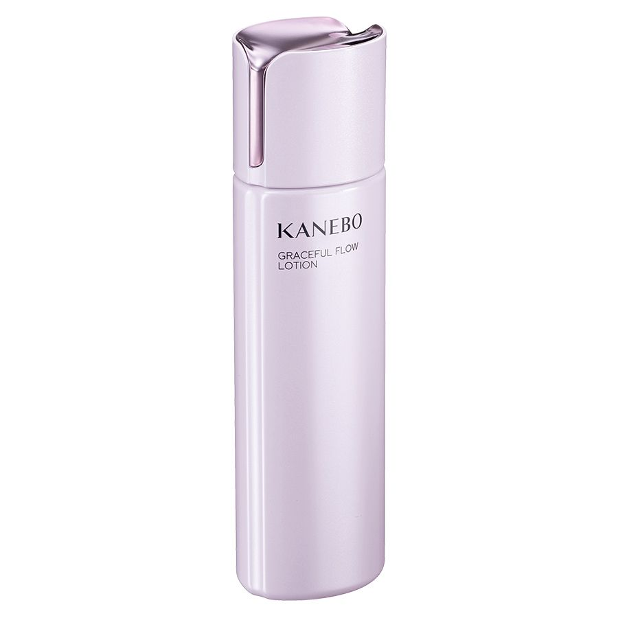 Kanebo Graceful Flow Lotion