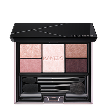 Kanebo Selection Colors Eye Shadow